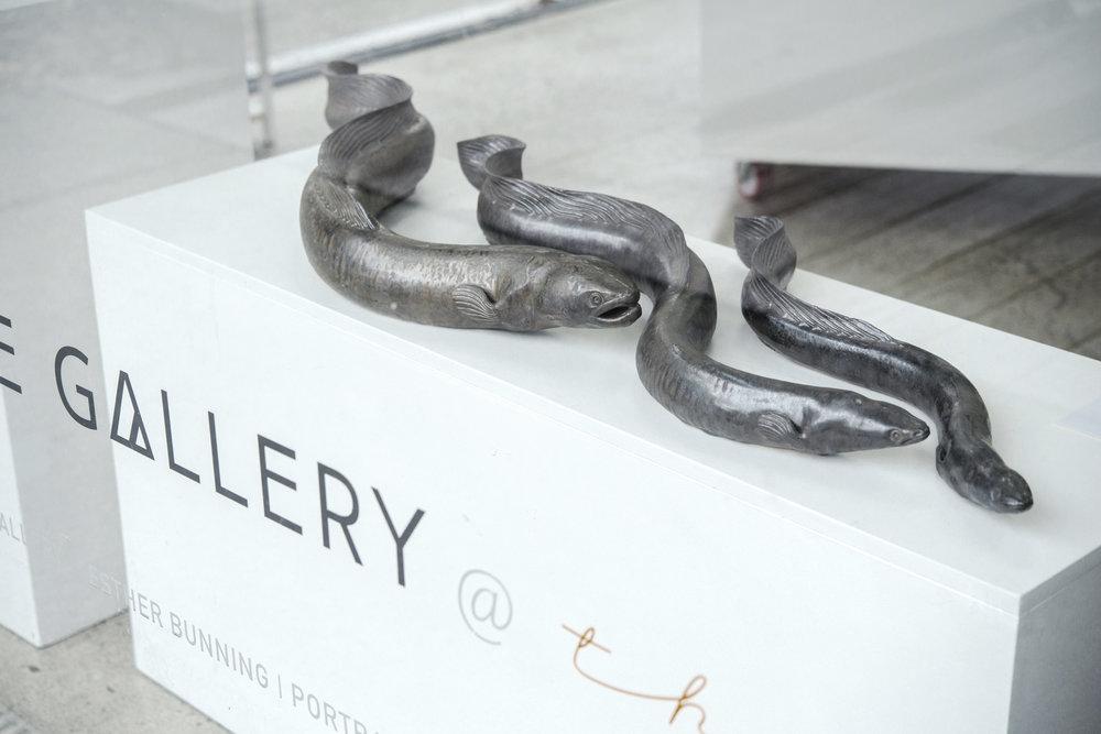 Gallery16_06.jpg