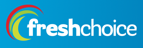 freshchoice.png