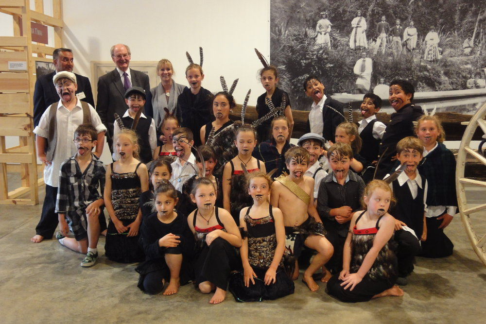 opening with Greytown kapahaka group.jpg