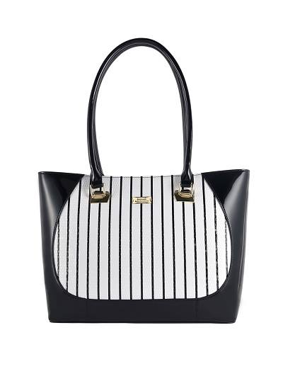 3 - Adorne bags.jpg