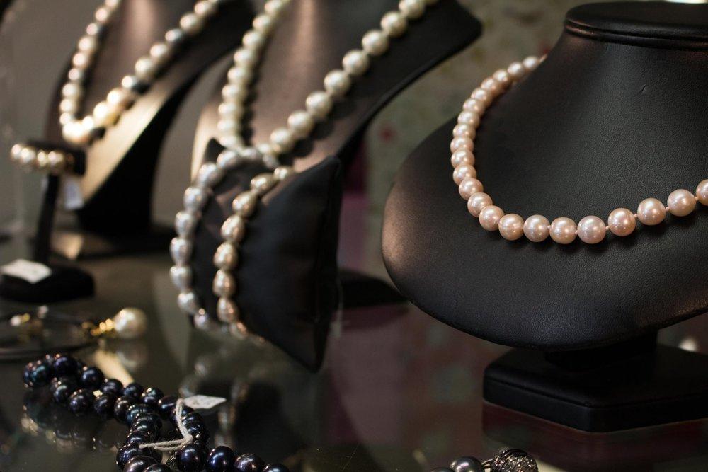 12 - adorne pearls.jpg