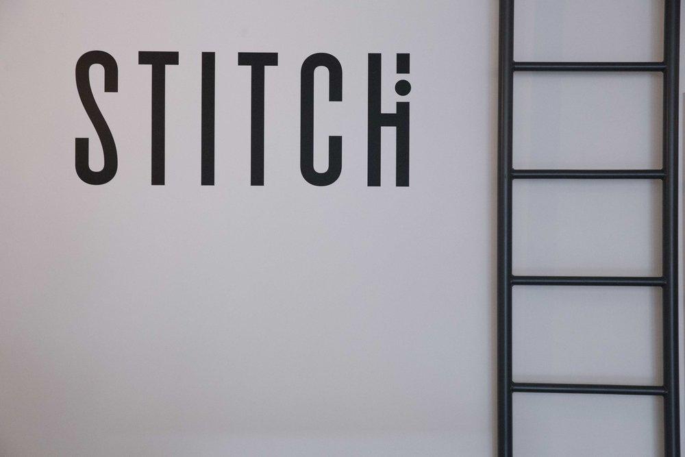 stitch (4 of 50).jpg