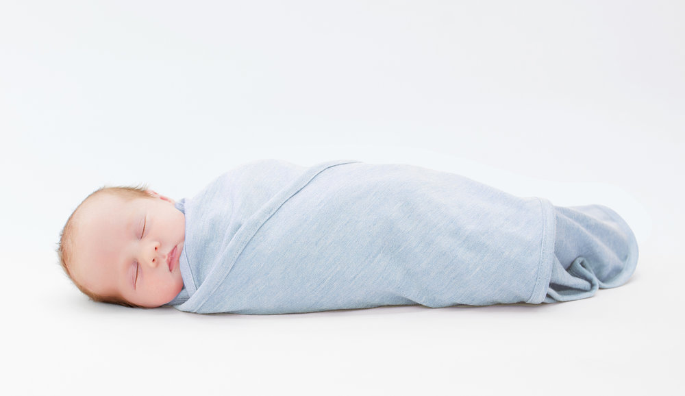 Babywrap-Swaddle.jpg