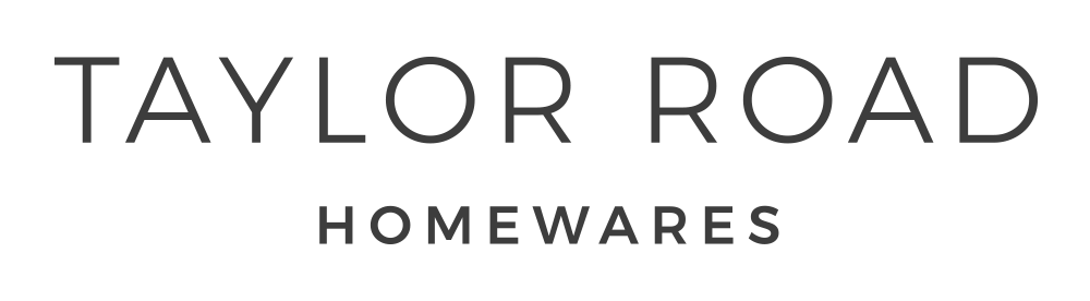 Taylor Road Homewares Logo.png