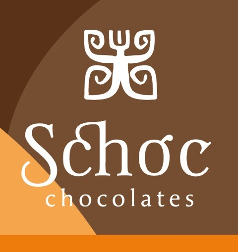 Schoc Chocolates Logo.jpg