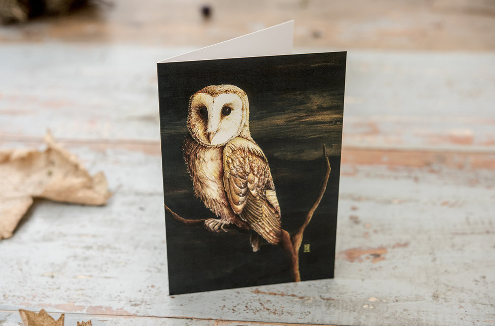 Card Barn Owl.jpg