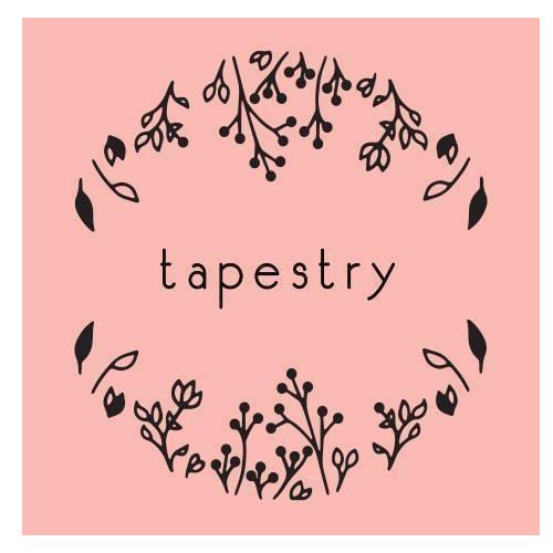 taestry-logo.pn
