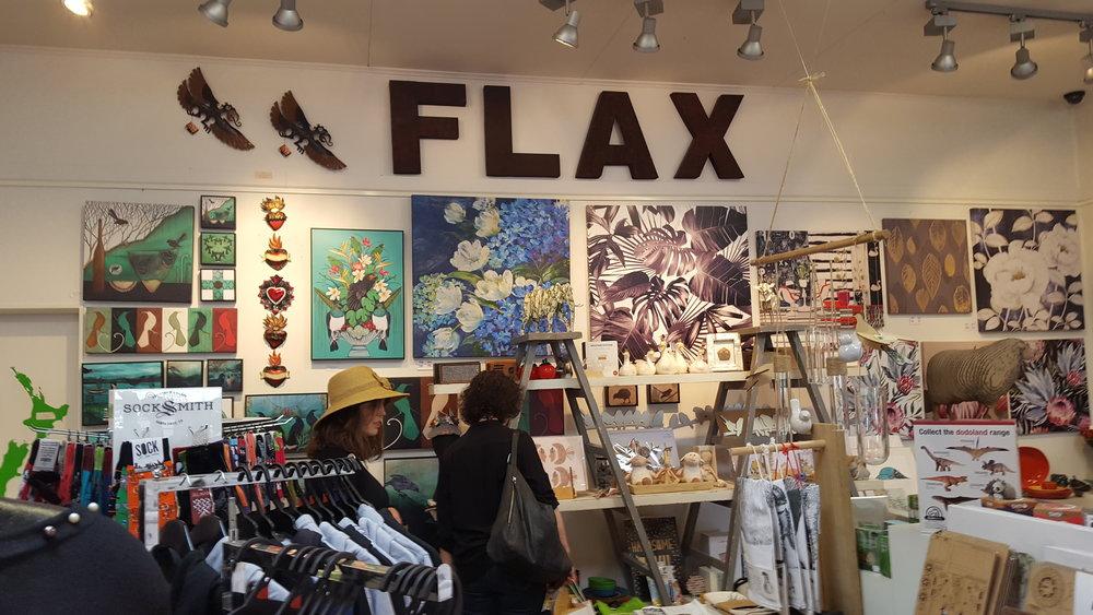 Flax 2.jpg