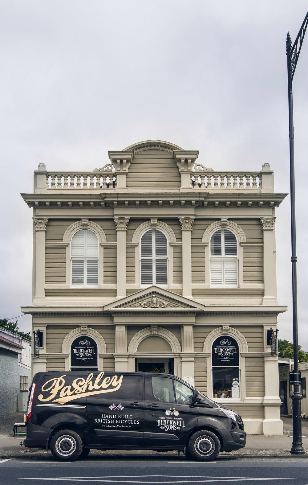 Blackwell and Sons Greytown Wairarapa 2018 d.jpg