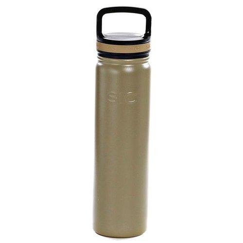 SIC Water Bottles
