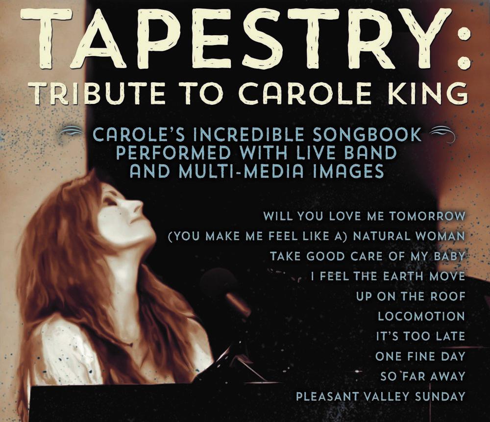Tapestry_poster_v3.jpg