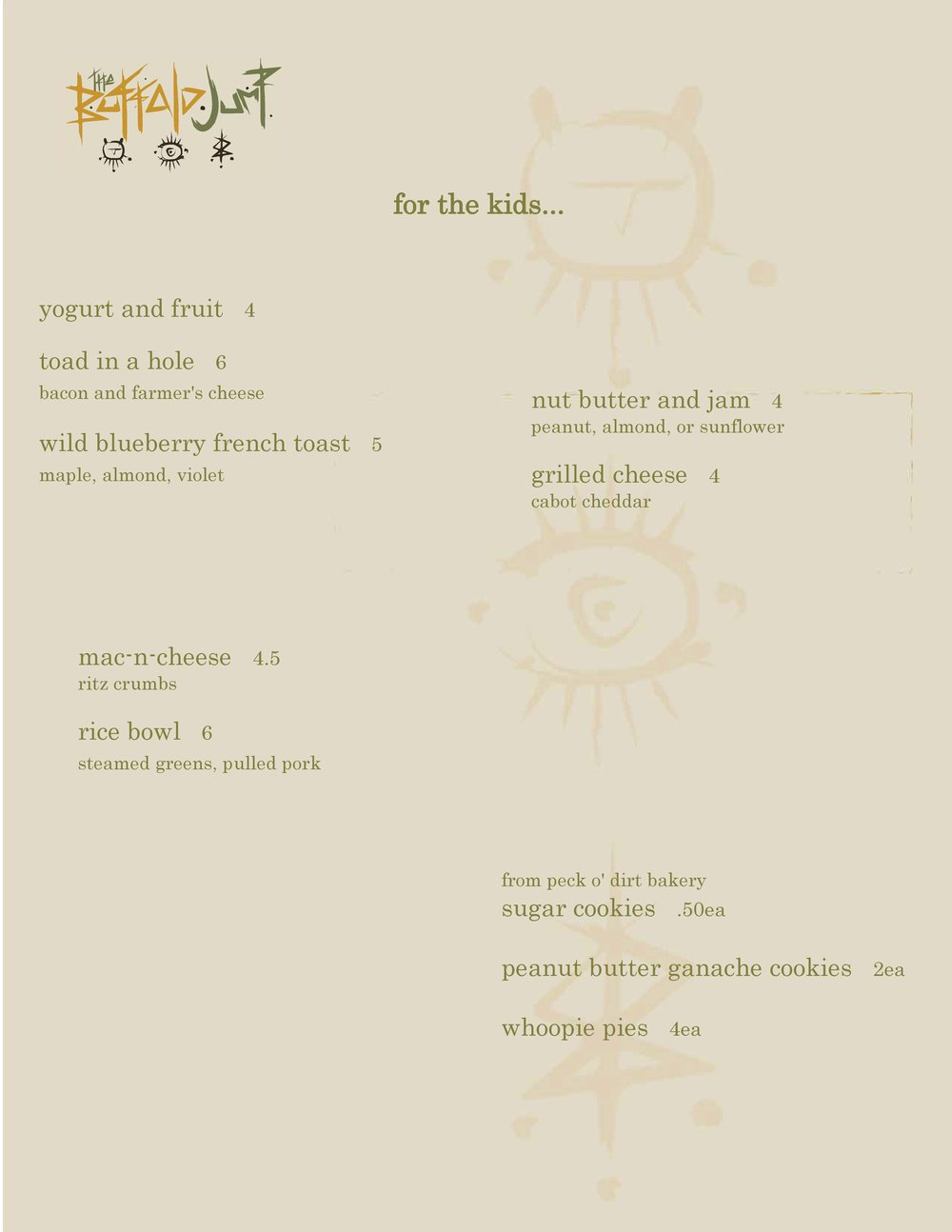 tbj kids menu.jpg