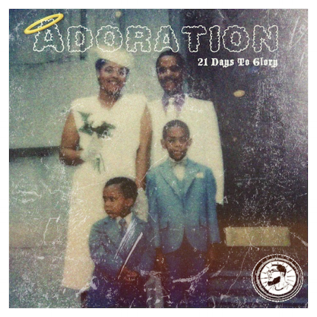Adoration SIngle Final Artwork.png