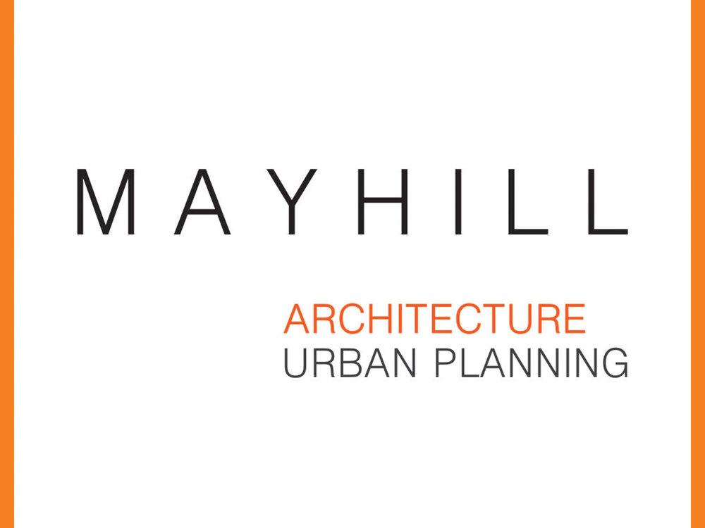 Mayhill-Logo.jpg