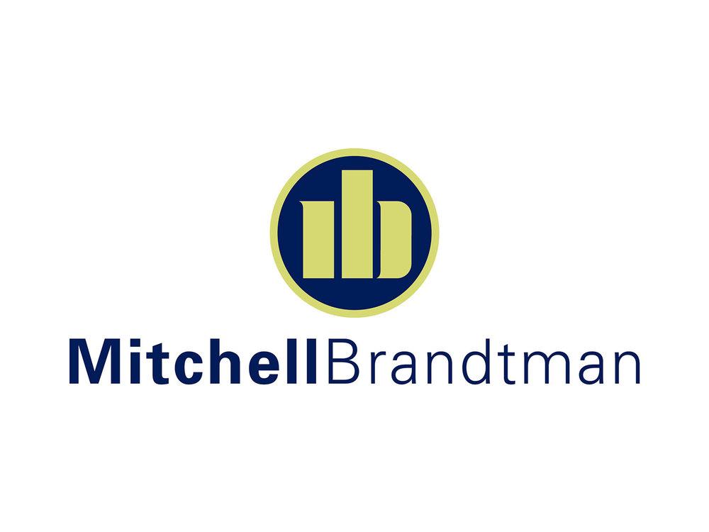 Mitchell-Brandtman-logo.jpg