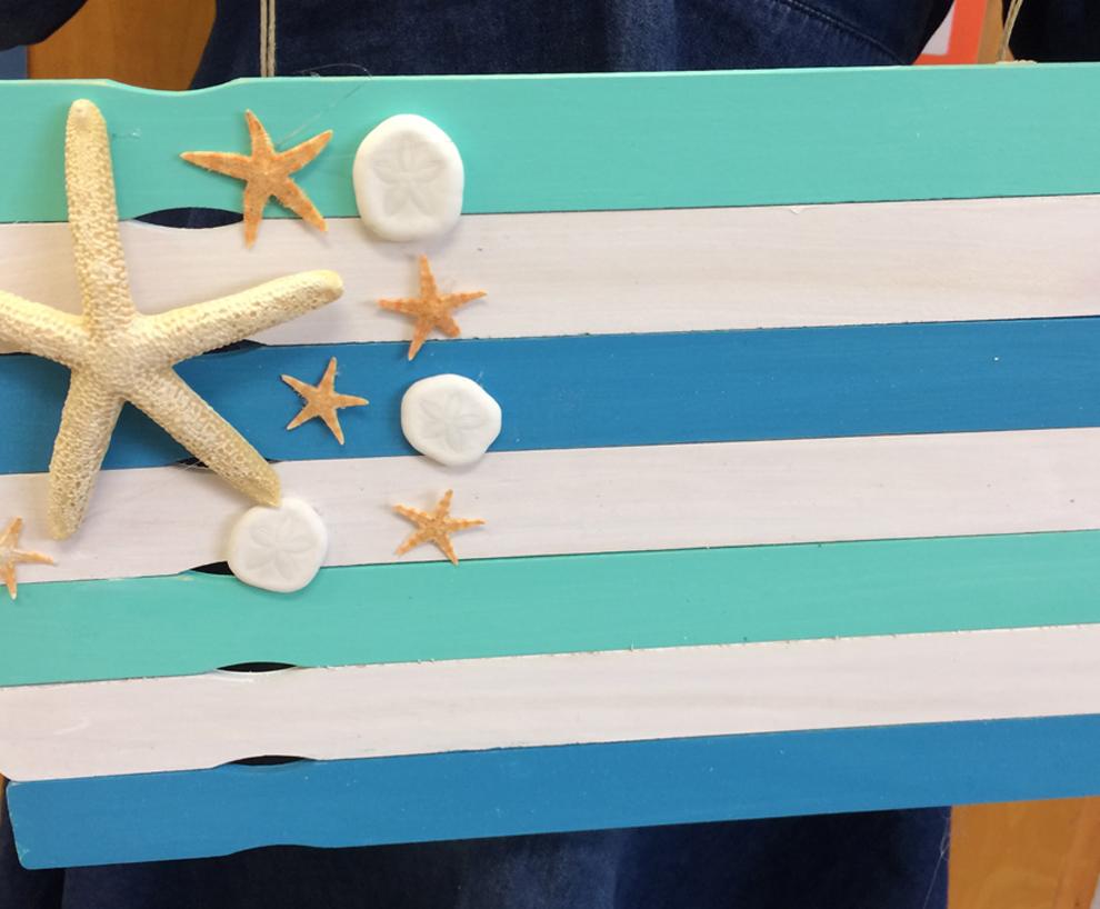 Summer+Stick+Flag.jpg