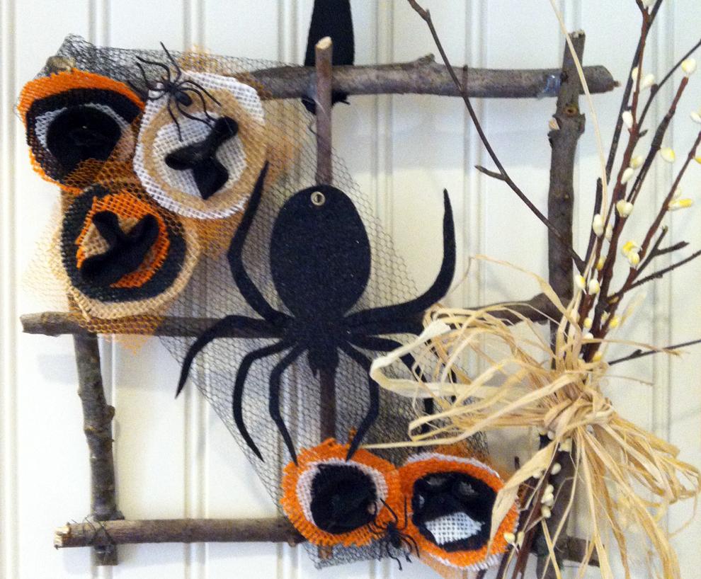 halloween+spider.jpg