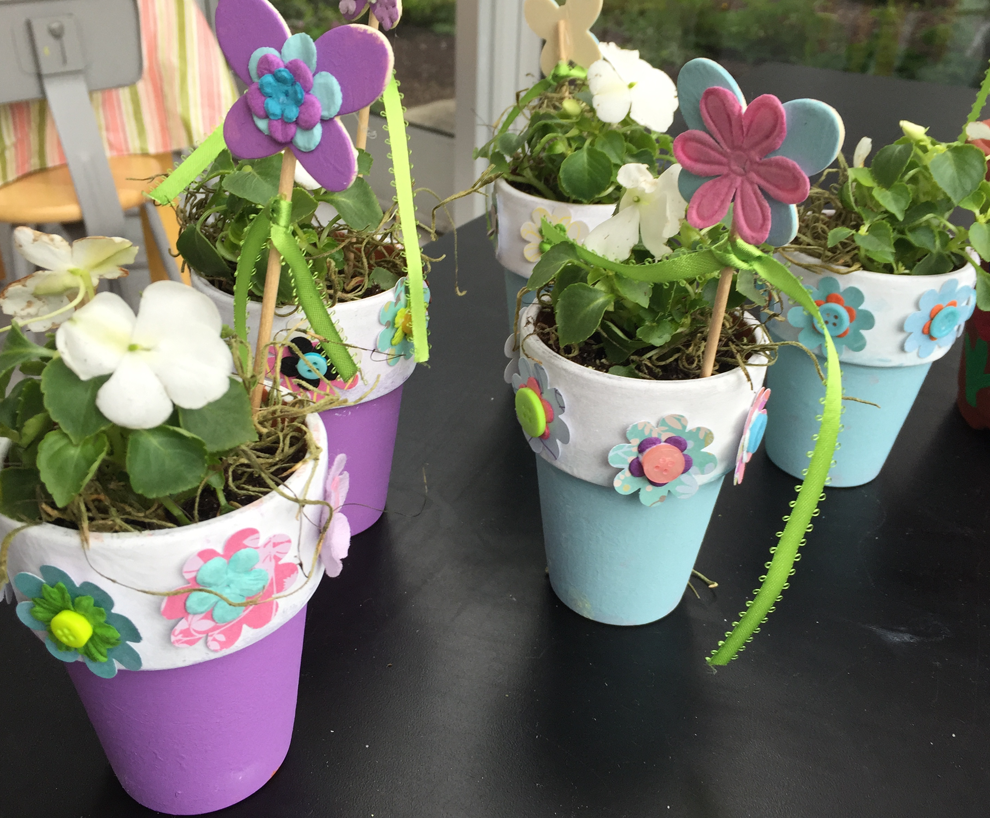 flowerpots.png