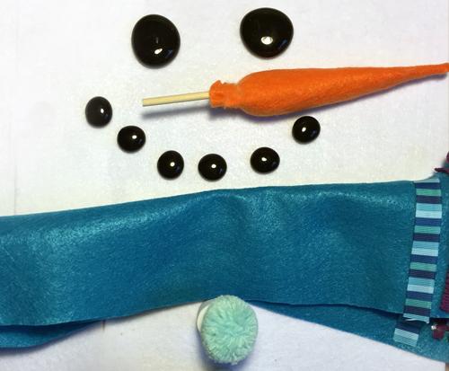 snowmankit.jpg