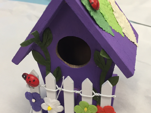 spring bird house.png