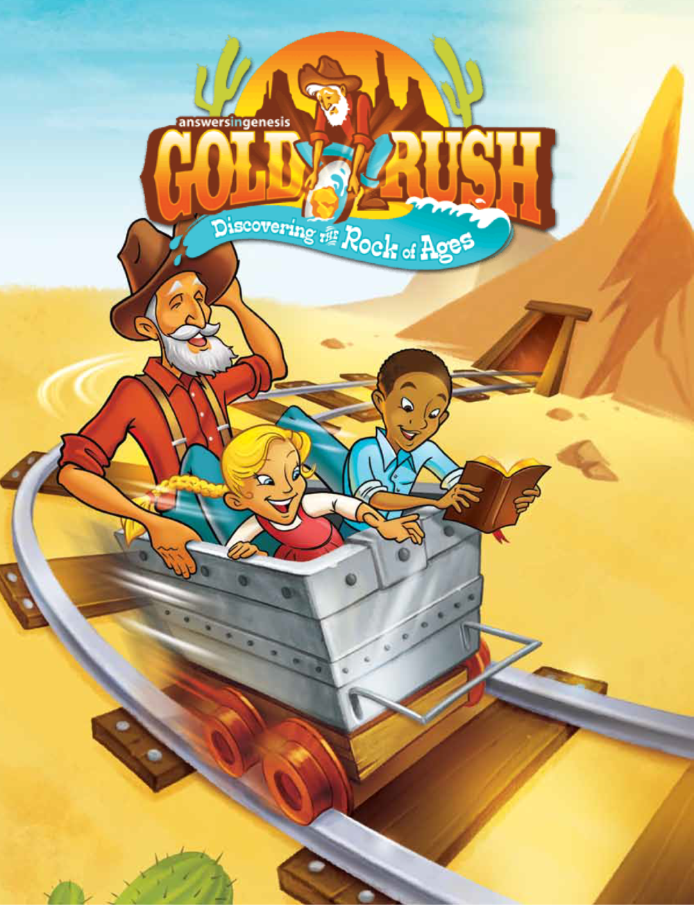 goldrush-web-marketing-01.png