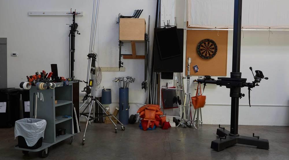 Studio-07.jpg