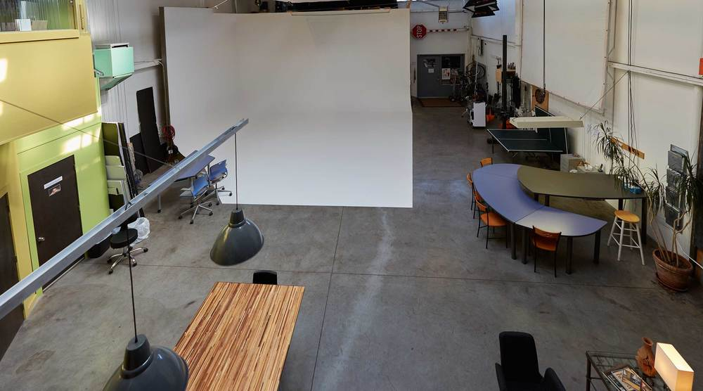 Studio-21.jpg