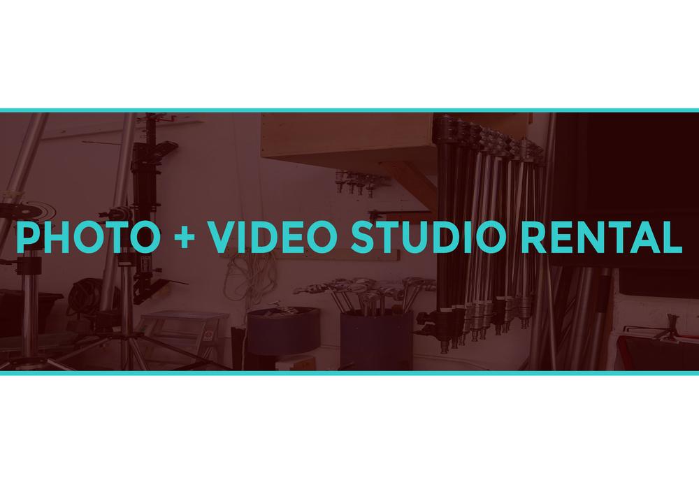 Studio_Banner_1.jpg