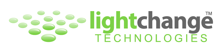 LightChange Technologies