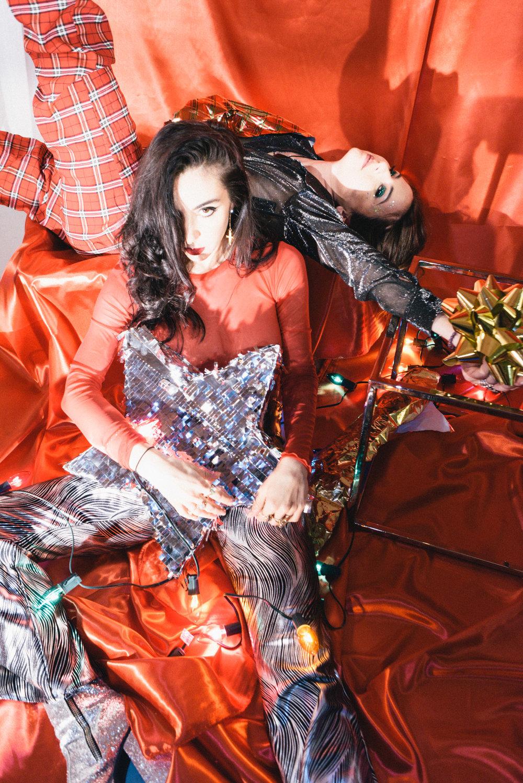 CL_Christmas_2017-696.jpg