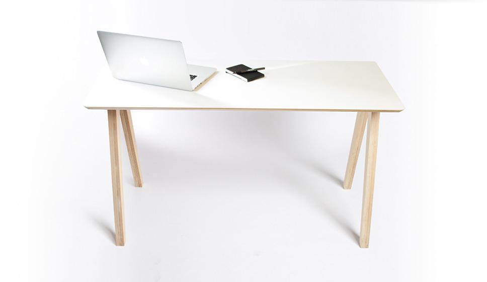 Open Desk Cc Kathy Ireland Desk