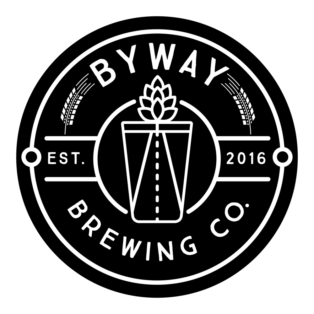 Byway_Logo_Black-01.png