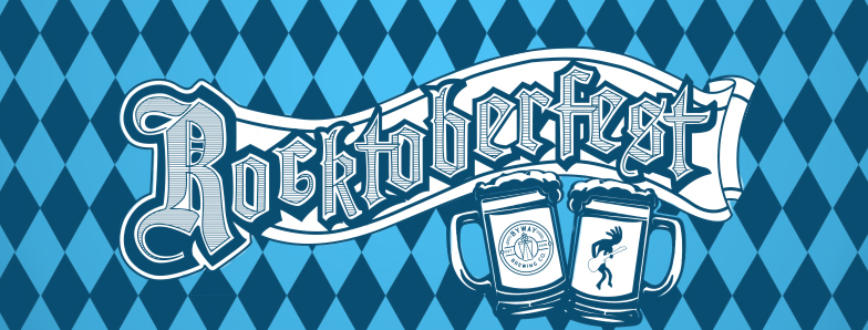 Rocktoberfest_EventCoverPhoto copy.jpg
