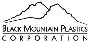 blackMountainLogo.jpeg