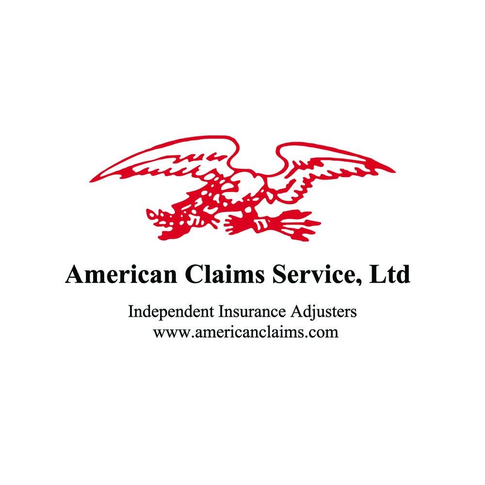 American_Claims_Logo.jpg