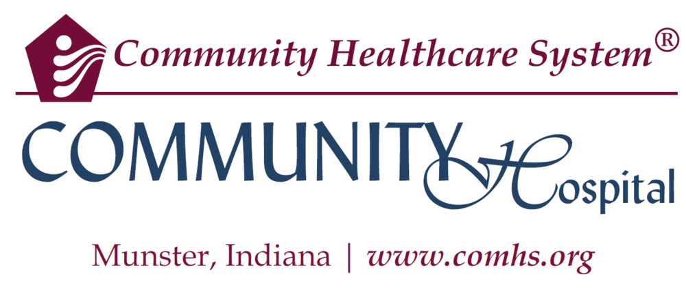 Community Hospital Logo.PNG