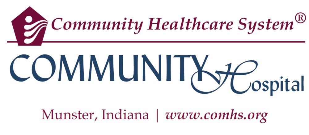 Community Hospital Logo.PNG