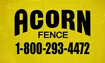 Acorn Fence.png
