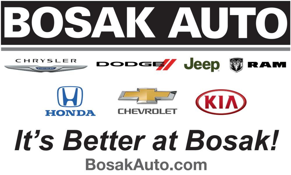 Bosak Auto Logo.PNG