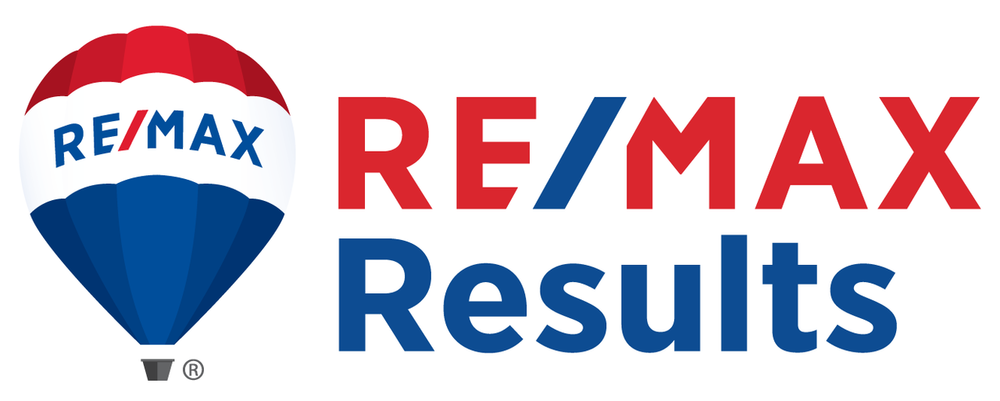 REMAX Results Logo.png