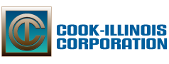 Cook Illinois Logo.png