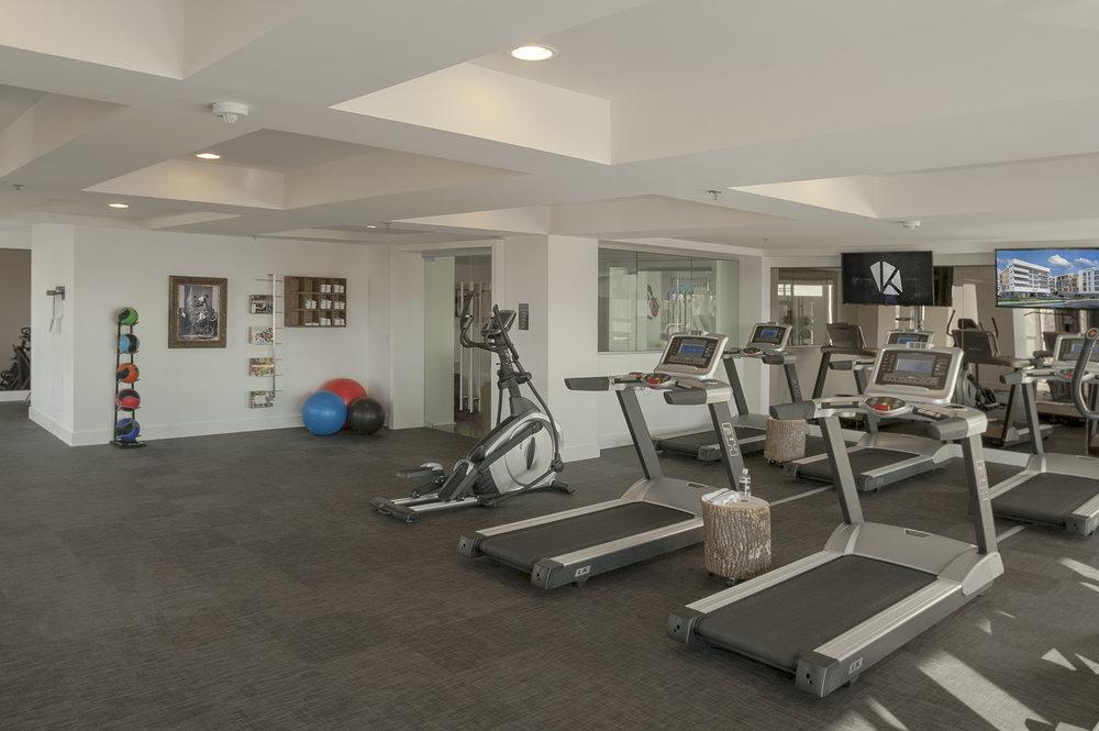 Copy of 600 Goodale Fitness Area 2.jpg
