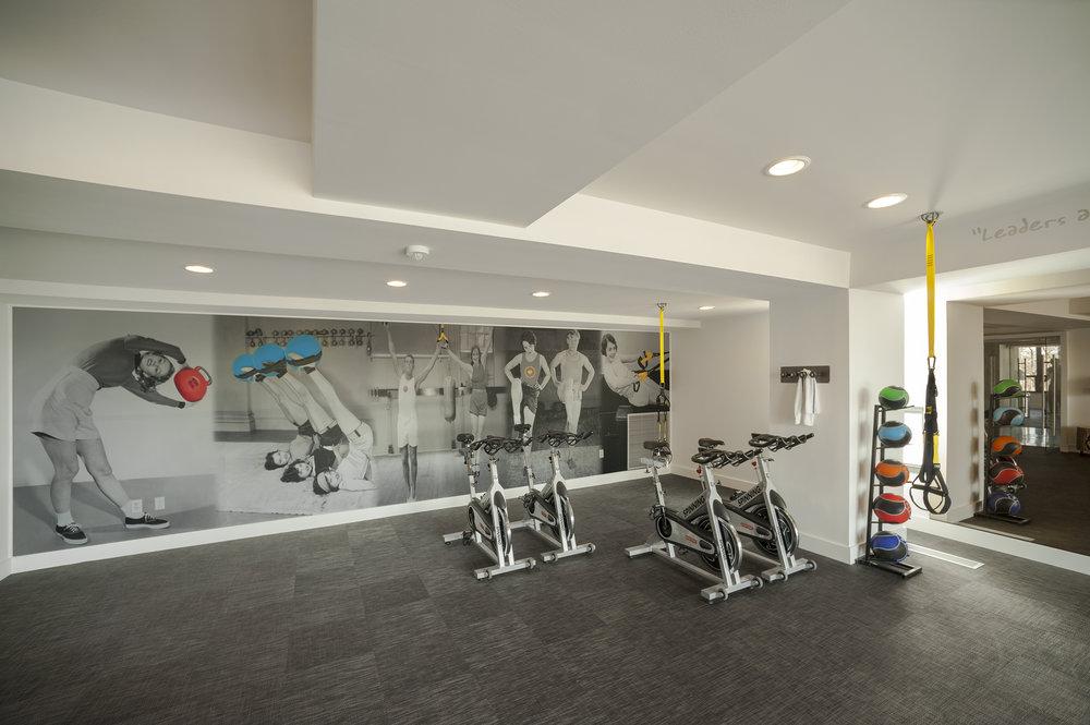Copy of 600 Goodale Fitness Area.jpg