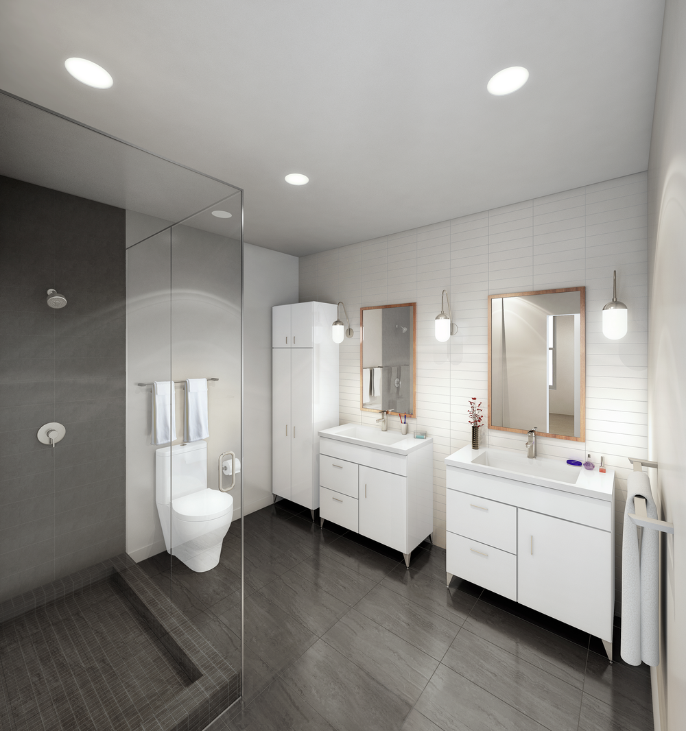 Bathroom Rendering.png