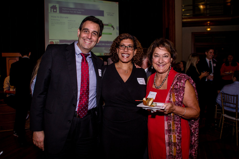NCLC Justice for All Gala-12.jpg