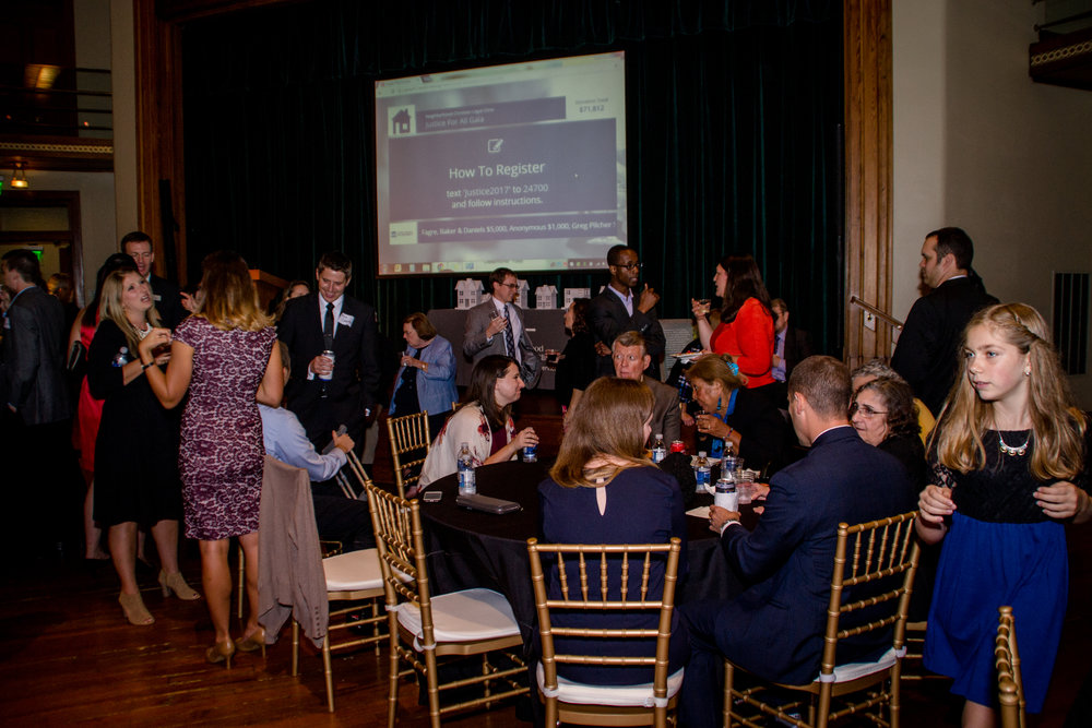 NCLC Justice for All Gala-16.jpg