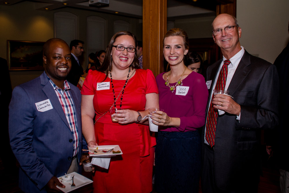 NCLC Justice for All Gala-18.jpg