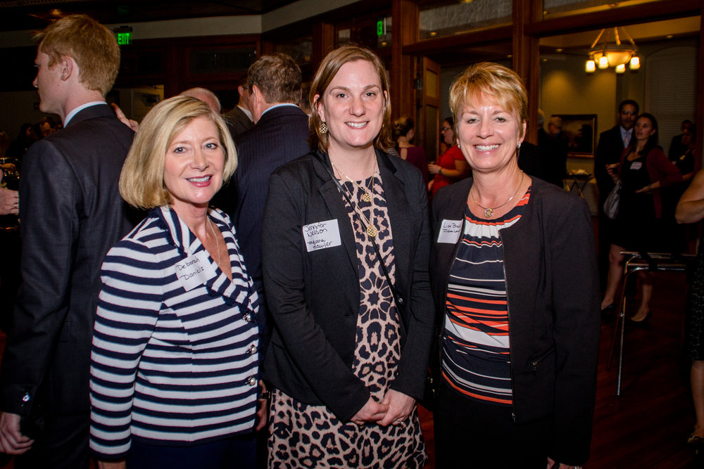 NCLC Justice for All Gala-20.jpg