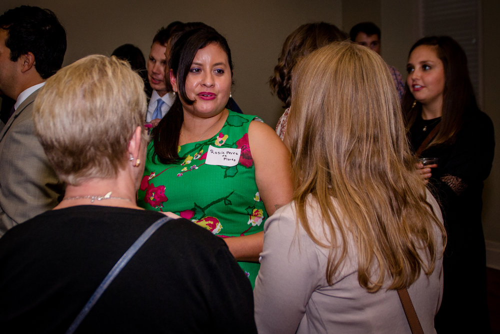NCLC Justice for All Gala-21.jpg