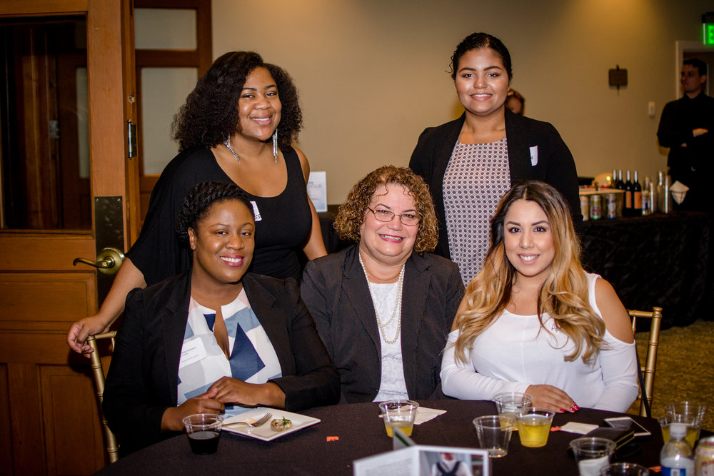 NCLC Justice for All Gala-31.jpg